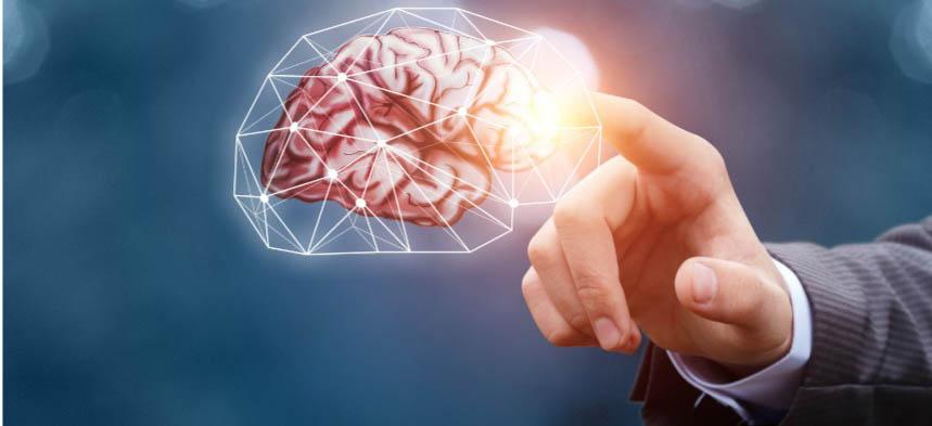 Ultimate Biohacks for Corporate Wellness