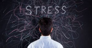 Top-20-Actions-For-Better-Stress-Management-Relaxation-Today