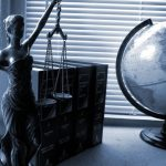 Optimising Lawyers Health out of the Dark Side of Law